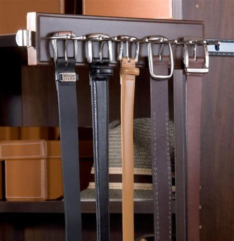 Rubbermaid Tie And Belt Rack by Rubbermaid Closet Organization Fulton Homes