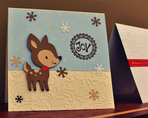 how to make cards with cricut create a critter on handmade valentines cards