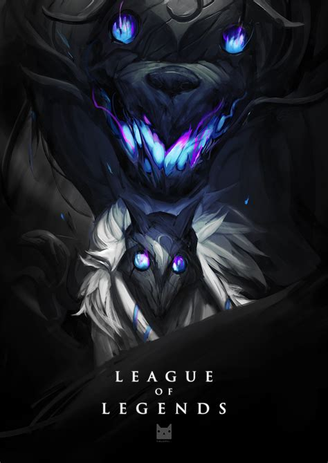 wallpaper iphone 6 lol kindred league of legends fan art league of legends fan