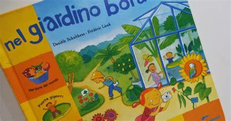 libro nel giardino libri nel giardino botanico d shulthess f lisak