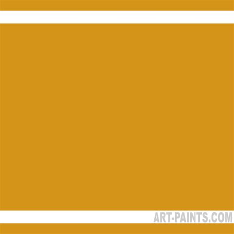 yellow brown reusche stained glass and window paints inks and stains 56r014 yellow brown