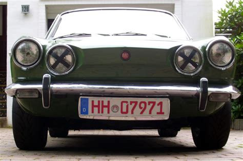 Fahrzeug Tieferlegen Schweiz by Welche Felgen F 252 R Coupe