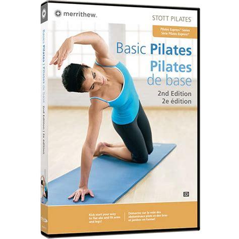 best pilates workout dvd pilates workout dvd eoua