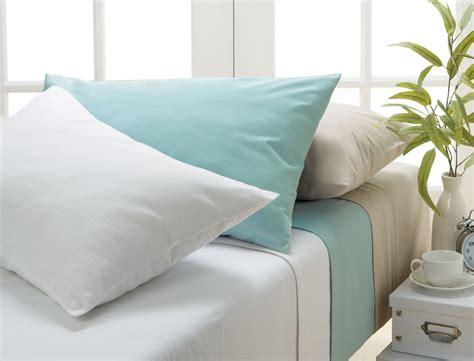 table sheet sets flannelette sheet set bed bath n table