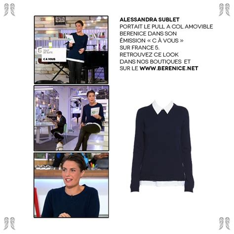 alessandra sublet leather dress 17 best images about seen on tv on shopping
