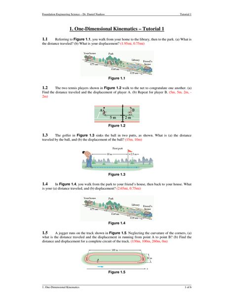 distance and displacement worksheet with answers worksheets distance and displacement worksheet with answers atidentity free worksheets for