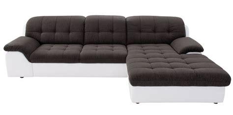 Sofa Mit Schlaffunktion Günstig by Ecksofa 180 Cm Breit Bestseller Shop F 252 R M 246 Bel Und