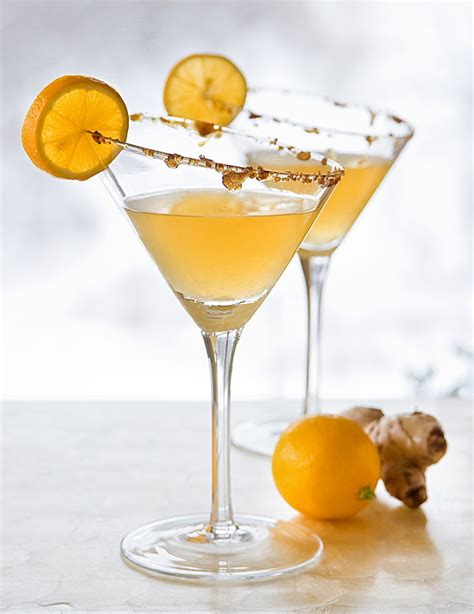 liqueur martini liquor martini