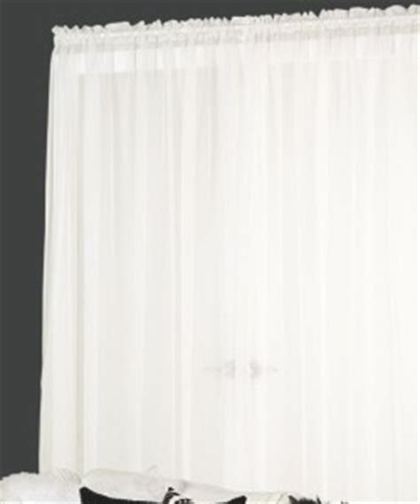 lace curtains online australia tavener sheer curtain rod pocket sheer lace buy them
