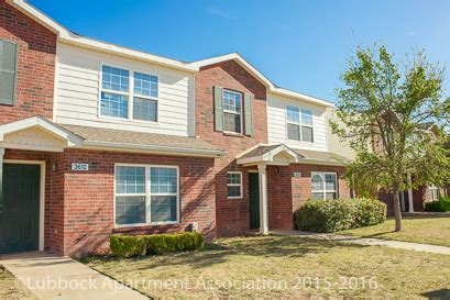 Lubbock Appraisal District Address Search Cantibury Pointe Lubbockapartments