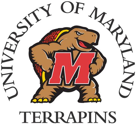 Of Maryland Part Time Mba Deadline by Of Maryland Part Time Mba Tuition