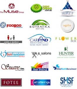 best logo design bestlogodesigns