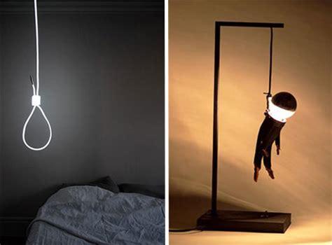 9 Unique Lighting Design Home Appliance Unique Lights