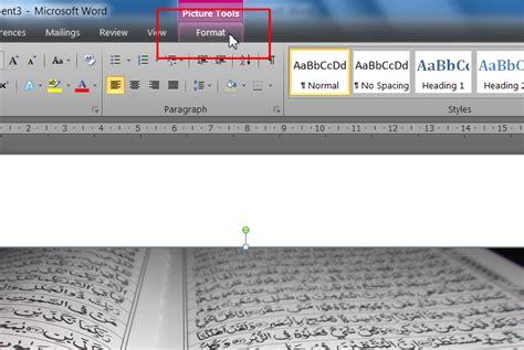 format gambar hasil scan cara mengcompress file hasil scan ijazah lowongan pekerjaan