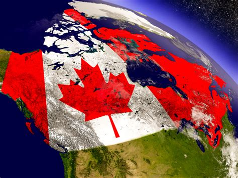 images of canada canada s economy came back to earth in 2017 and it looks