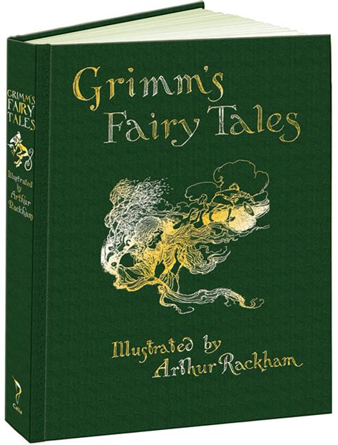 the grimm books the tales of the brothers grimm arthur rackham logos books records