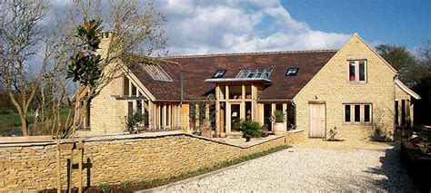 Ranch Craftsman House Plans bungalow design homebuilding amp renovating