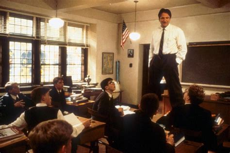 filme stream seiten dead poets society watch tom schulman deconstruct his oscar winning script