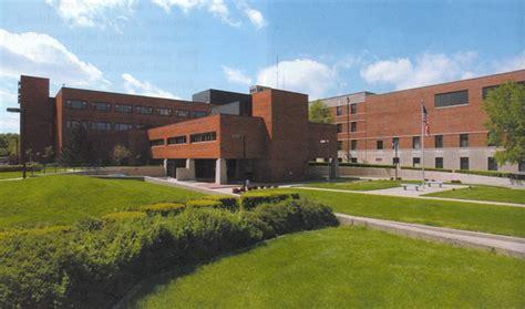 passavant hospital jacksonville area convention