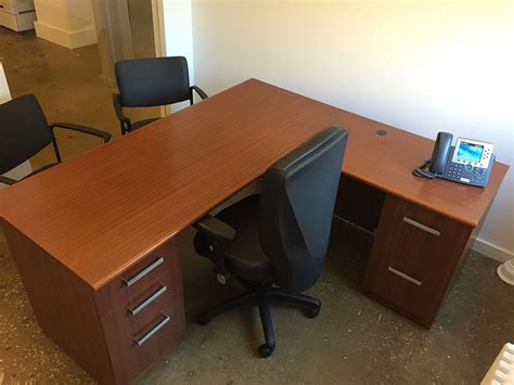 office furniture outlet nj office furniture nj 28 images office furniture dealer nj and ny new and used office
