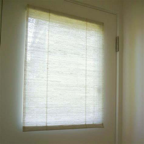 woven wood curtains wooden blinds woven shades stitch sf