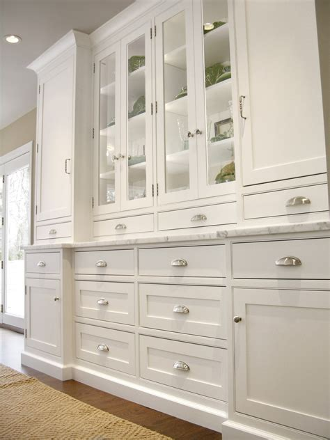 kitchen cabinet faces beaded face frame kitchen fine homebuilding