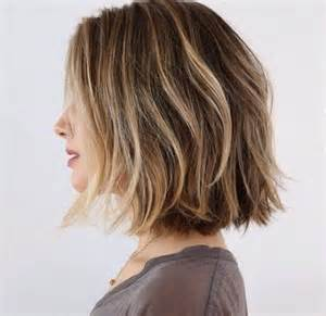 haircuts with neckline styles 25 best ideas about neck length hair on pinterest neck