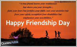 friendship day true quotes and greetings wishes quotesadda telugu quotes tamil quotes