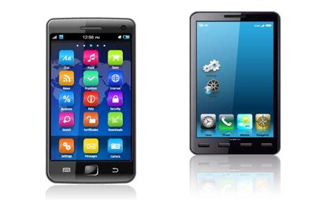 Home Design 3d Smart Software zwei vector smartphone cliparts clipart clipartlogo com