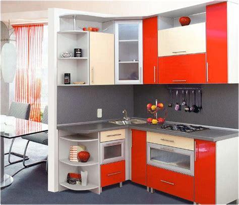 Desain Cat Dapur Rumah Minimalis | 46 desain dapur minimalis mungil terbaru dekor rumah