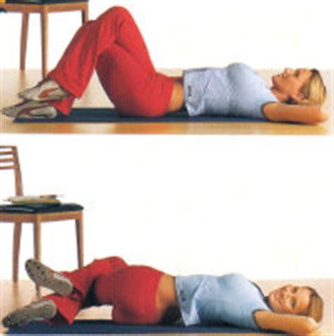 ginnastica per rassodare interno cosce esercizi gambe esercizi per interno coscia ed esterno