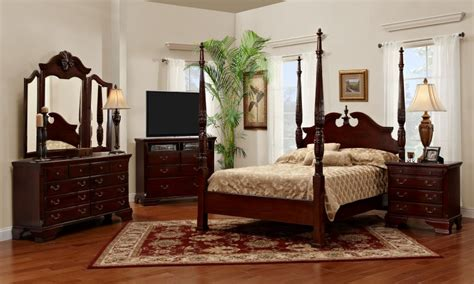 rice bedroom set rice bedroom set myfavoriteheadache com