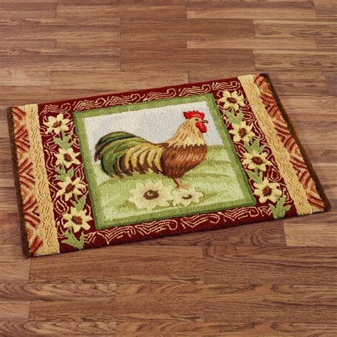 discount throw rugs discount area rugs extraordinary rugs grezu home interior decoration
