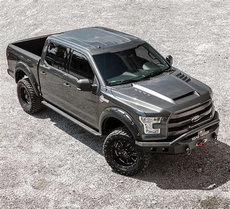 starwood motors f150 31 best images about ford on pinterest trucks 20 inch