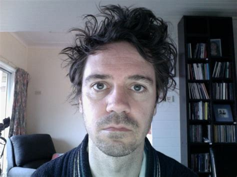 bed hair dpgreen net 187 bed hair