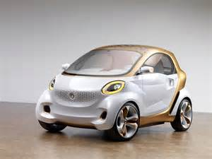 Electric Smart Car Australia Electric Smart Car May Be Cheapest Ev In Us Electric