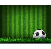 Soccer Background Images  WallpaperSafari