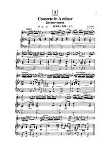 Suzuki Violin Book 2 Piano Accompaniment Free Sheet Piano Accompaniments For Violin Book 1