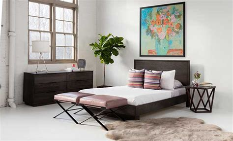bedroom furniture massachusetts circle furniture bedroom furniture furniture in