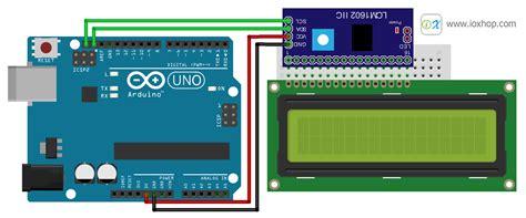 arduino code generator lcd custom character generator