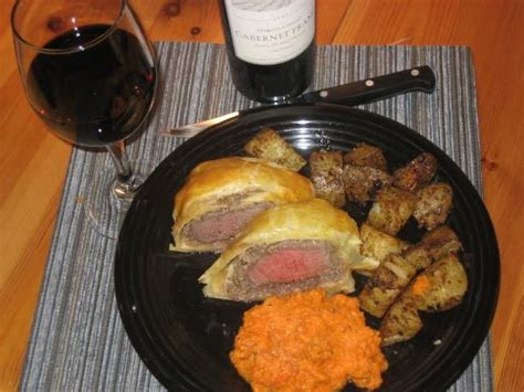 Tv Dinners Hells Kitchen Beef Wellington by 17 Best Images About Hell S Kitchen Recipes On