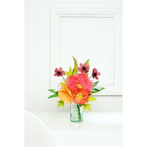 fiori semplici di carta 100 semplici fiori di carta logos libri it