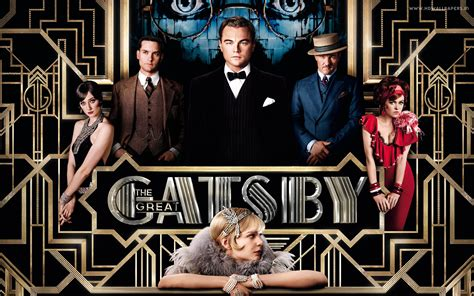 film ggs film ggs it s the great gatsby old sport popular culture with