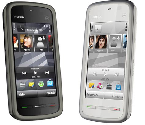 zedge themes for nokia 5233 new free applications for nokia 5233 nokia 5233 white themes