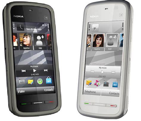 r themes nokia 5233 nokia theme white 5233 free applications for nokia 5233