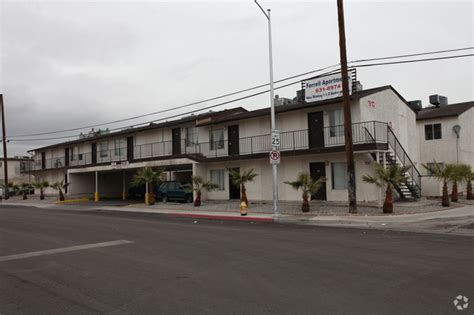 ferrell apartments rentals las vegas nv apartments