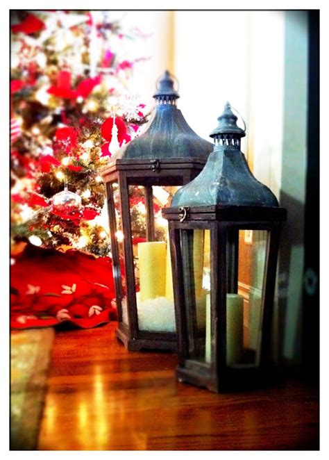 White Barn Candle Orland Park by Flameless Wonders Jonathan Stiers