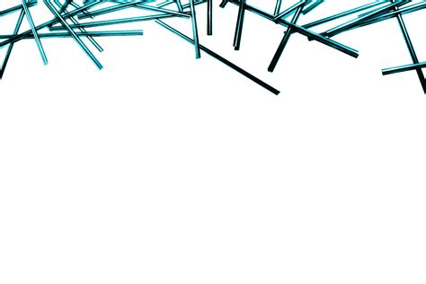 quintin marcus designs