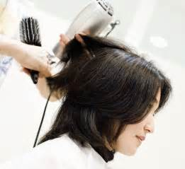 Using Hair Dryer Everyday Or Bad hair salon services to expand thanks to soaring