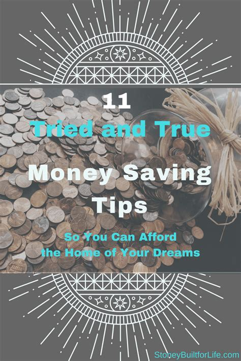 home design cost saving tips 100 home design cost saving tips save money on home